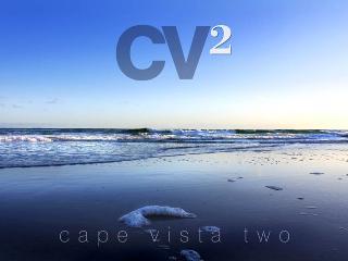 CAPE VISTA 2 - Apollo Bay vacation rentals