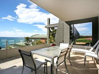 BLUE WATER - KALIMNA - Victoria vacation rentals