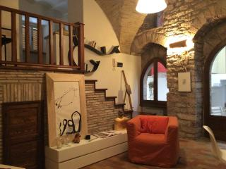 Casa Serena - Assisi vacation rentals