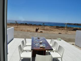 villa sofia 1 karpathos grecia - Karpathos vacation rentals