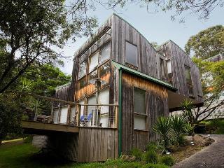 SONIA'S HIDEAWAY - Victoria vacation rentals