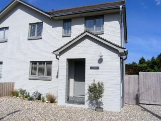 Perfect 3 bedroom House in Bembridge - Bembridge vacation rentals