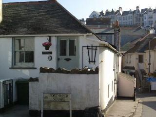 Trevena Cottage - Saint Ives vacation rentals
