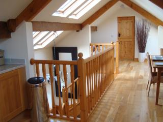 Lovely Cottage with Internet Access and Outdoor Dining Area - Kirkby in Furness vacation rentals