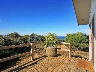 YANDANAH - Fairhaven vacation rentals
