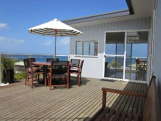 ANNECY BY THE SEA - Apollo Bay vacation rentals