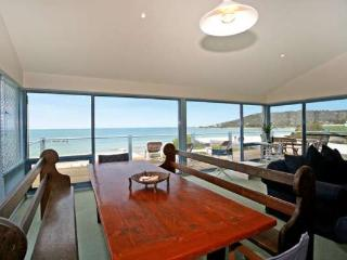 BEACHES - Lorne vacation rentals