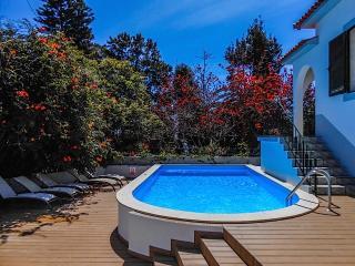 Villa Amelia - Canico vacation rentals