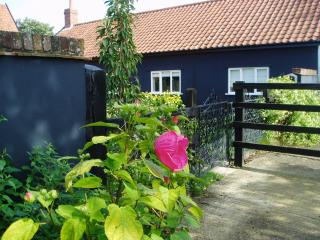 2 Church Farm Cottages, Wattlefield, Norfolk - Norfolk vacation rentals