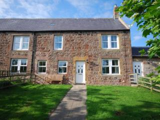 3 bedroom Cottage with Dishwasher in Beadnell - Beadnell vacation rentals
