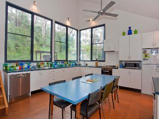 BLUE HAVEN - Wye River vacation rentals