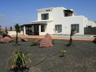 Catarina - Playa Blanca vacation rentals