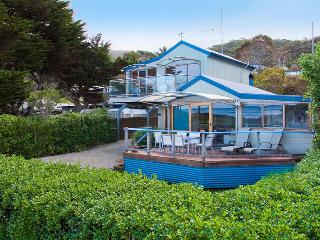 Nice 3 bedroom Vacation Rental in Wye River - Wye River vacation rentals
