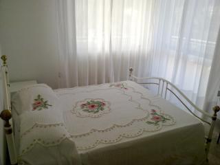 casa Mussoni - Riccione vacation rentals