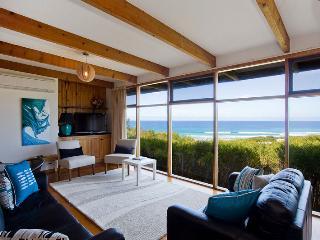 DELLA NONNA - Fairhaven vacation rentals
