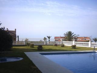 Benalamadena Costa , Apartment (15) - Benalmadena vacation rentals