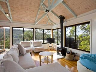 BUSH PANORAMA - Victoria vacation rentals