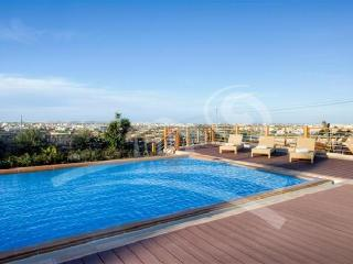 Amazing Private Villa w/ Views - Zurrieq vacation rentals