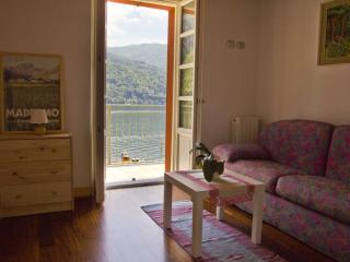 new fantastic flat  in laglio - Laglio vacation rentals