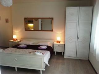 Brand new apartment - Zadar vacation rentals