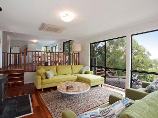 BLUE DURIMBIL - Wye River vacation rentals