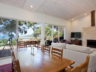 FERNLEIGH - Victoria vacation rentals