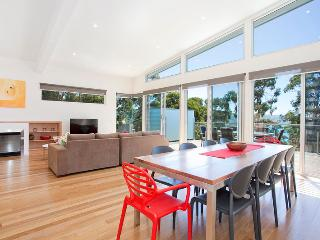 STIRLING RISE - Victoria vacation rentals