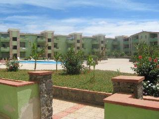 Residence Moradias green 2 bedrooms - Santa Maria vacation rentals