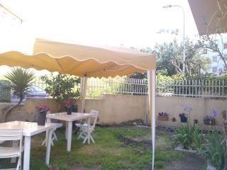 Wonderful B&B with Freezer and Television - Tarquinia vacation rentals