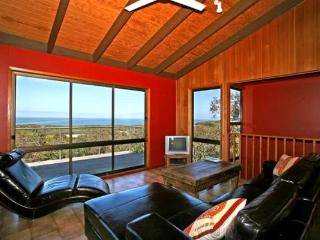 Nice House with A/C and Television - Fairhaven vacation rentals