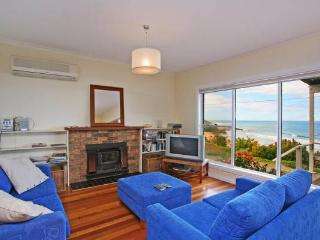 THE BEACH HOUSE - Wye River vacation rentals
