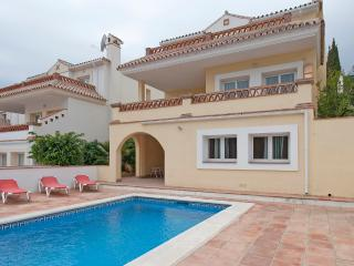 Villa El Coto - Province of Malaga vacation rentals