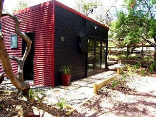 ANGLESEA RETREAT - Jan Juc vacation rentals