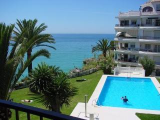 Acapulco Playa Nerja H345 - Nerja vacation rentals