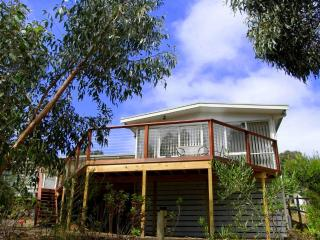 MARVELLOUS MCMAHON - Jan Juc vacation rentals