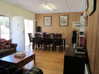 24 MURRAY STREET - Anglesea vacation rentals