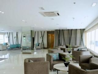 Sea Residences #2 (Mall Of Asia) - Pasay vacation rentals