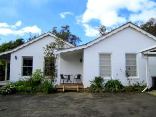 NOBLE RETREAT - Jan Juc vacation rentals