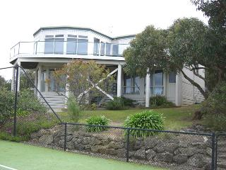 15 SEVENTH AVENUE - Anglesea vacation rentals
