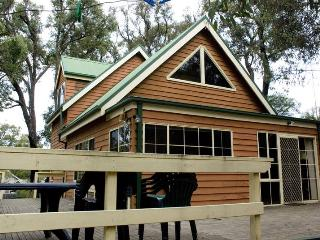 AMAROO 23 - Aireys Inlet vacation rentals