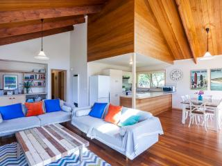 SAMUDRA - Lorne vacation rentals