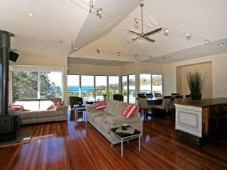 FERNVIEW - Lorne vacation rentals