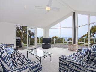 STORNAWAY - Victoria vacation rentals