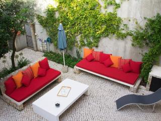 Nice House with A/C and Television - Alvaiazere vacation rentals