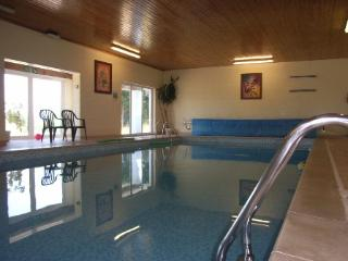 9 bedroom House with Internet Access in Tenby - Tenby vacation rentals