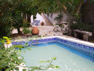Nice House with Television and Children's Pool - Alvaiazere vacation rentals