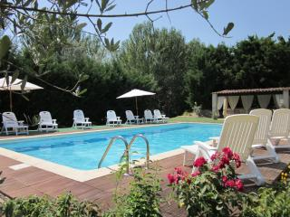 Domaine du Grand Lauron 2 - Cadenet vacation rentals