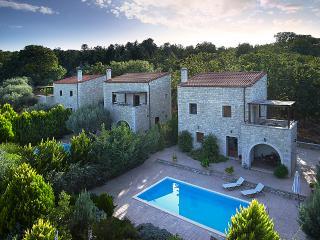 Vederi Estate - Rethymnon Prefecture vacation rentals