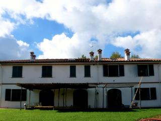 9 bedroom Villa with Parking in Casalguidi - Casalguidi vacation rentals