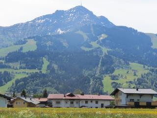 Landhouse  Florian - Apartment Ellmau - Saint Johann in Tirol vacation rentals